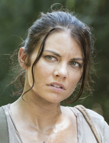 File:S5 Maggie Crop (2).png
