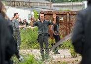 The-walking-dead-episode-709-rick-lincoln-7-935