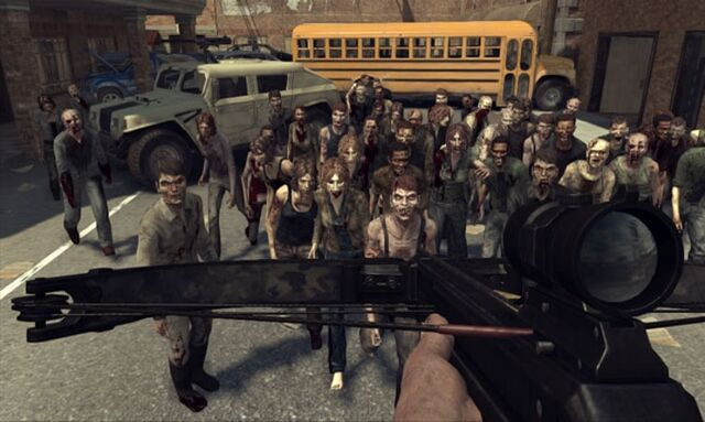File:WalkingDeadSurvivalInstinct herd bonusLG.jpg