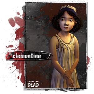File:Clementine1.jpg