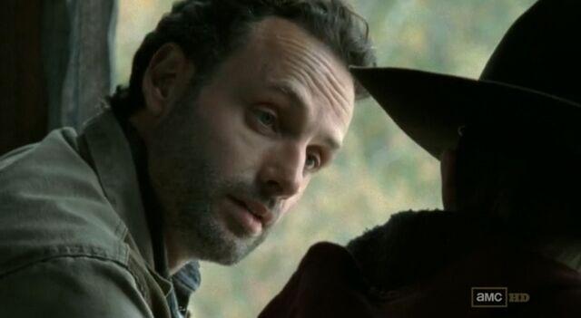 File:Rick and Carl.jpg