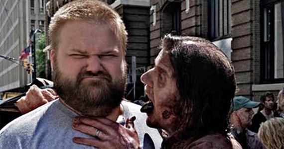 File:Robert-Kirkman-The-Walking-Dead-season-1.jpg