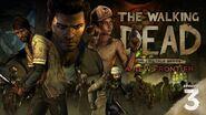The-walking-dead-a-new-frontier-wpisode-3-1
