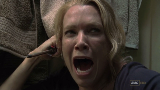 File:Andrea with the screwdriver.png