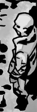 File:Bald Man Issue 95 Hilltop.JPG