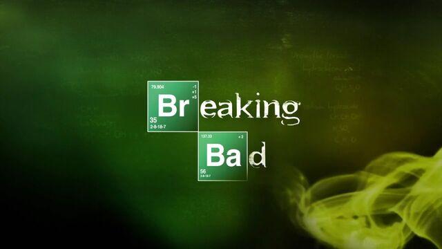File:Breaking-bad-logo.jpg