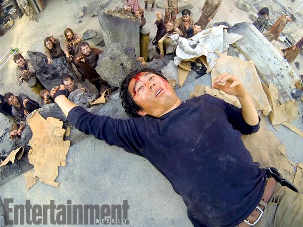 File:Glen-The-Walking-Dead-Season-4.jpg