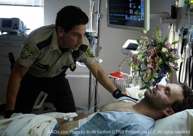 File:Shane-Rick hospital.jpg