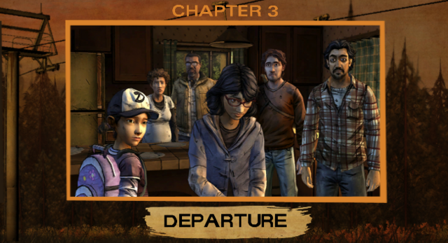 File:AHD Chapter 3.PNG