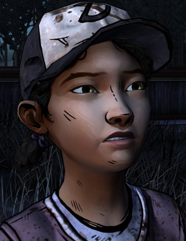File:AHD Clem Disgusted.png
