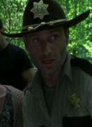 Rick What Lies Ahead 38PP