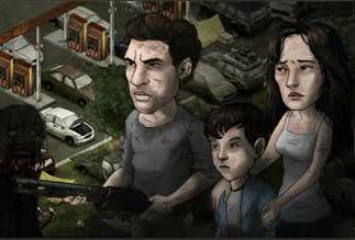 File:Social Game Shane-Carl-Lori.png