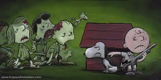File:Walking Dead funny pic..jpg