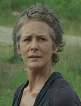 File:Carol afdjsas.PNG