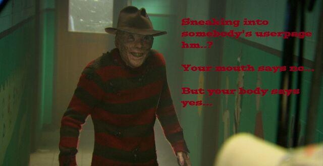 File:Freddy.jpg