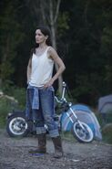 Lori Grimes S1