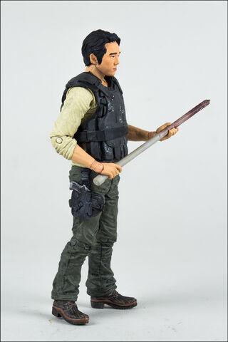 File:McFarlane Toys The Walking Dead TV Series 5 Glenn Rhee 6.jpg