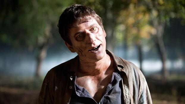 File:Randall zombie.jpg