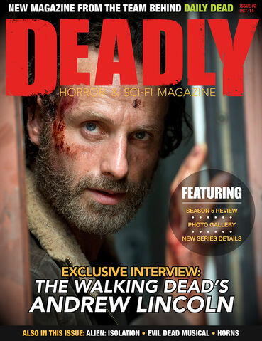 File:WD Daily Dead 2 Oct 2014.jpg