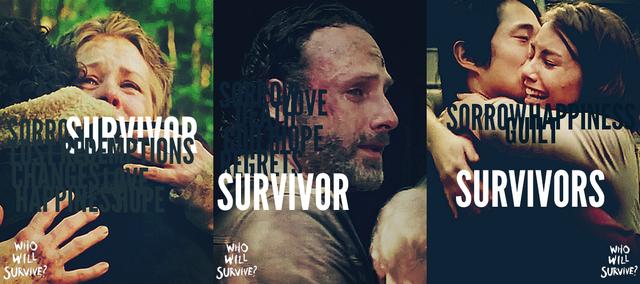 File:WWS Survivor Banner by Bernadus Andrew.png