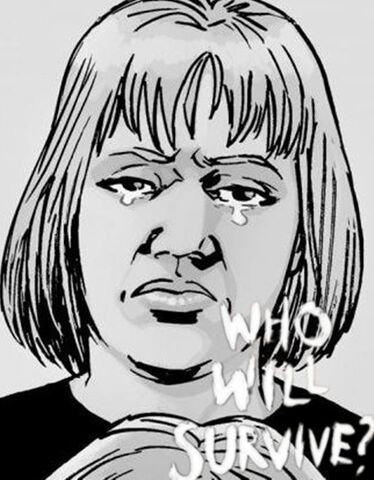 File:Who Will Survive Paula Comic.JPG