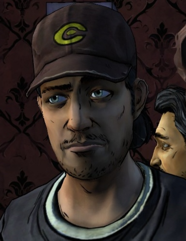 File:AHD Nick Unhappy.png