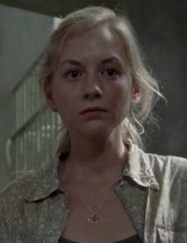 File:Beth Greene (Arrow on the Doorpost).png