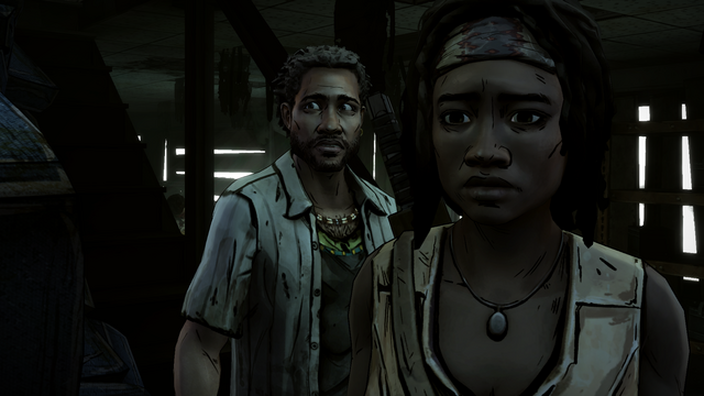 File:ITD Michonne Pete Depressed.png