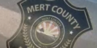 Mert County Sheriff's Department