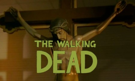 File:The Walking Dead Inside TV Church, 02.jpg