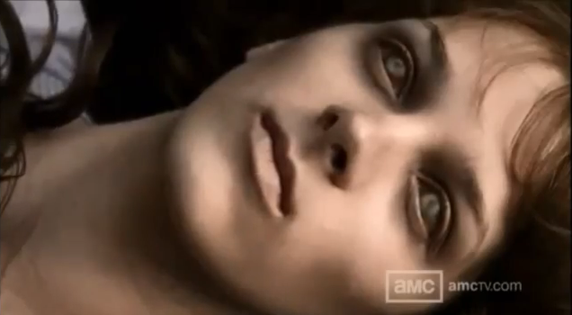 File:Unnamed Woman (Webisodes).png