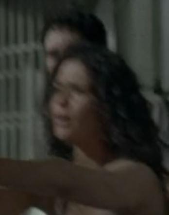 File:David and Karen in Karen's Cell 2.JPG