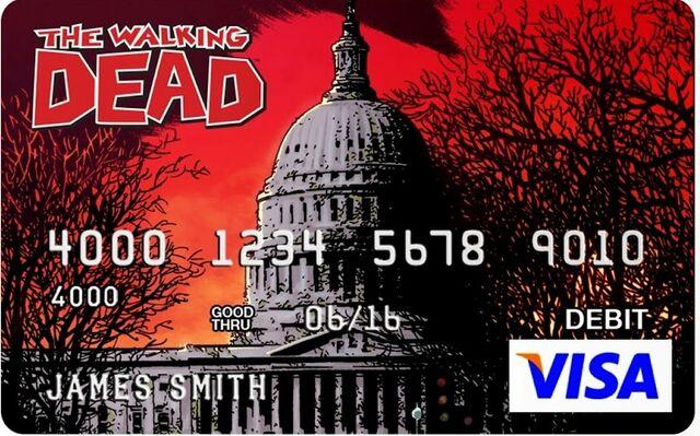 File:Debit Card 9.jpg