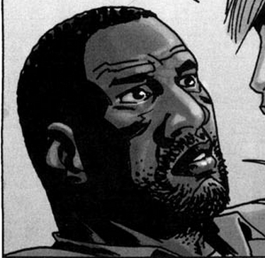 File:Iss20.Tyreese6.png