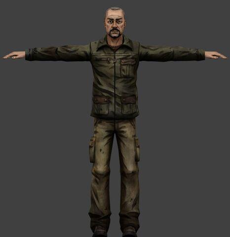 File:S2 Pete 3D Model.jpg