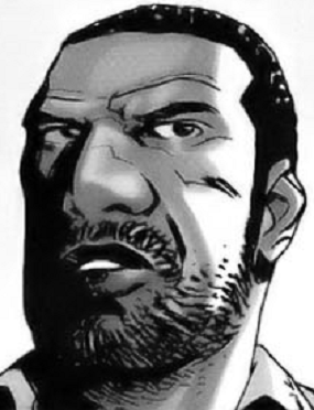File:Tyreese 26 Crop.png
