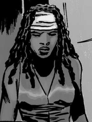 File:Iss124.Michonne1.png