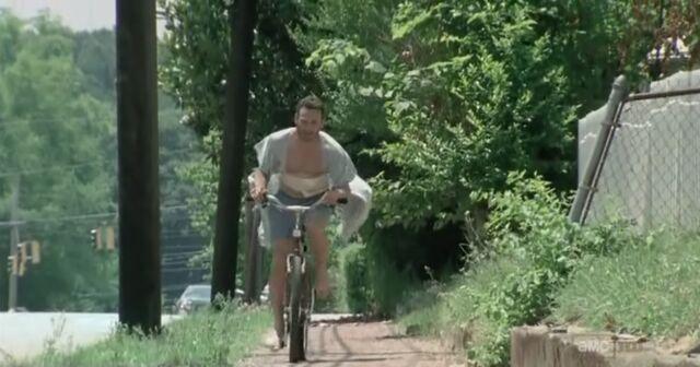 File:Rick's Neighborhood.jpg