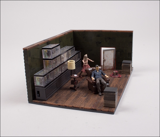 File:The Walking Dead TV The Governor's Room Building Set 2.jpg