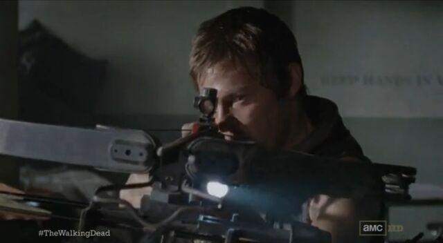 File:Daryl01.jpg