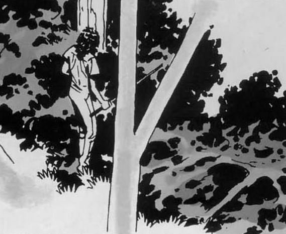 File:Michonne Issue 34 8.JPG