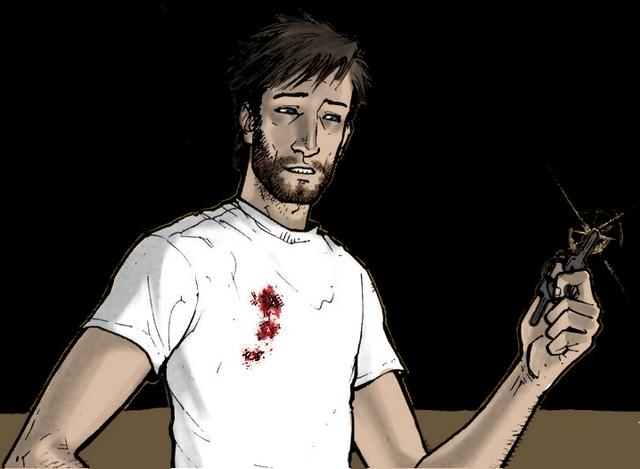 File:Rick and his keys.png