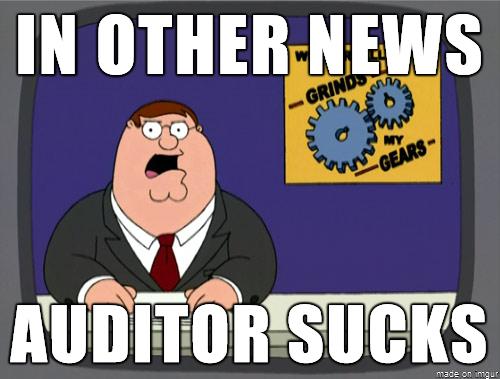 File:Auditorsucks.png