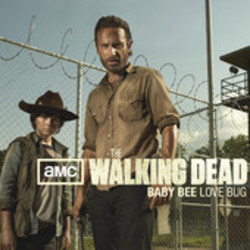 File:Love Bug (From ''The Walking Dead'') - Single Baby Bee.jpg