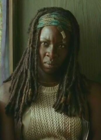 File:Michonne Too Far Gone 3.JPG