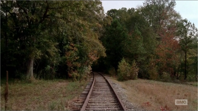 File:5x09 Railway to Heaven.png