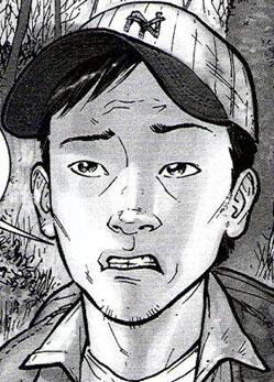 File:Glenn The Comic Version.png