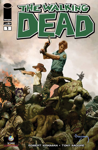 File:Issue1WWVariant2.png