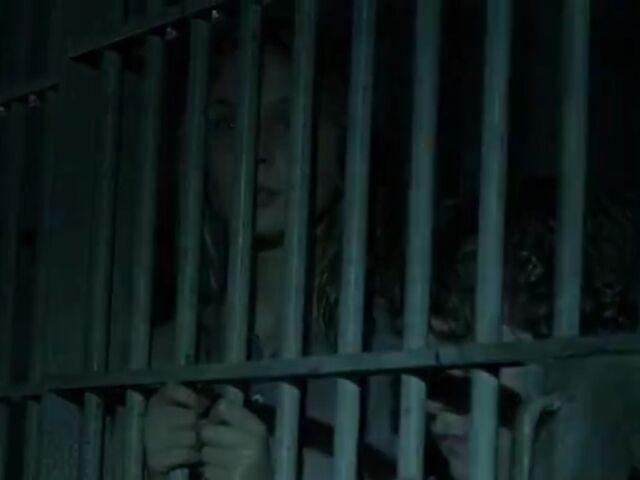 File:Luke Lizzie behind bars.jpg