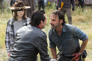 Twd-rick-negan-carl-kill-716-988208